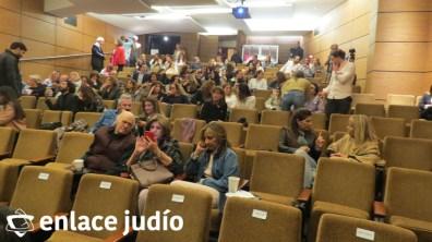 27-11-2019-CONFERENCIA GENETICA Y CONTINUIDAD JUDIA HACIA UN FUTURO MAS SANO 24
