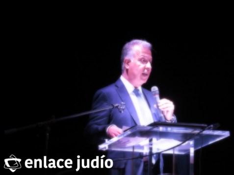27-11-2019-CONFERENCIA GENETICA Y CONTINUIDAD JUDIA HACIA UN FUTURO MAS SANO 25