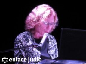 27-11-2019-CONFERENCIA GENETICA Y CONTINUIDAD JUDIA HACIA UN FUTURO MAS SANO 27