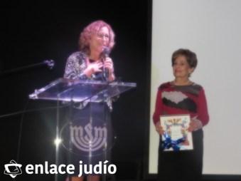 27-11-2019-CONFERENCIA GENETICA Y CONTINUIDAD JUDIA HACIA UN FUTURO MAS SANO 29
