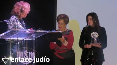 27-11-2019-CONFERENCIA GENETICA Y CONTINUIDAD JUDIA HACIA UN FUTURO MAS SANO 30