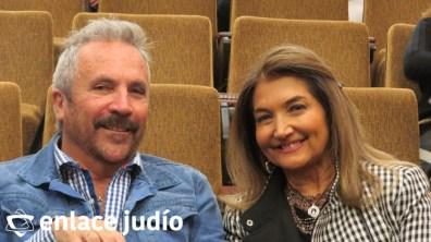 27-11-2019-CONFERENCIA GENETICA Y CONTINUIDAD JUDIA HACIA UN FUTURO MAS SANO 5
