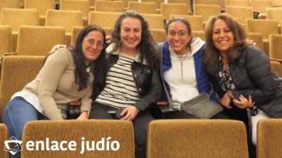 27-11-2019-CONFERENCIA GENETICA Y CONTINUIDAD JUDIA HACIA UN FUTURO MAS SANO 7