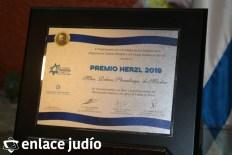 29-11-2019-PREMIO HERTZEL 2019 3