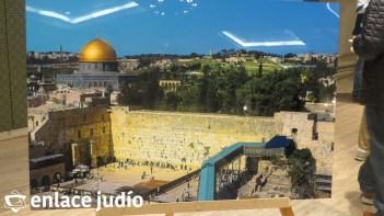 02-12-2019-YOM ISRAEL 17