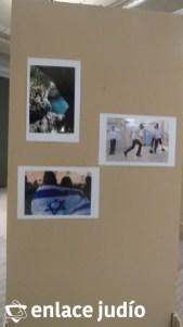 02-12-2019-YOM ISRAEL 9