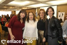 12-12-2019-CAMBIO DE MESA DIRECTIVA Y PRESIDENCIA DE LA FEDERACION FEMENINA DE LA COMUNIDAD JUDIA DE MEXICO 10