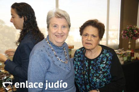 12-12-2019-CAMBIO DE MESA DIRECTIVA Y PRESIDENCIA DE LA FEDERACION FEMENINA DE LA COMUNIDAD JUDIA DE MEXICO 17