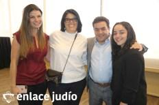 12-12-2019-CAMBIO DE MESA DIRECTIVA Y PRESIDENCIA DE LA FEDERACION FEMENINA DE LA COMUNIDAD JUDIA DE MEXICO 2