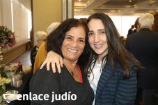 12-12-2019-CAMBIO DE MESA DIRECTIVA Y PRESIDENCIA DE LA FEDERACION FEMENINA DE LA COMUNIDAD JUDIA DE MEXICO 23