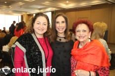 12-12-2019-CAMBIO DE MESA DIRECTIVA Y PRESIDENCIA DE LA FEDERACION FEMENINA DE LA COMUNIDAD JUDIA DE MEXICO 24