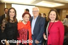 12-12-2019-CAMBIO DE MESA DIRECTIVA Y PRESIDENCIA DE LA FEDERACION FEMENINA DE LA COMUNIDAD JUDIA DE MEXICO 26