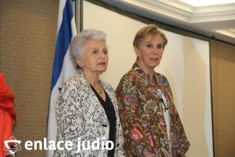12-12-2019-CAMBIO DE MESA DIRECTIVA Y PRESIDENCIA DE LA FEDERACION FEMENINA DE LA COMUNIDAD JUDIA DE MEXICO 29