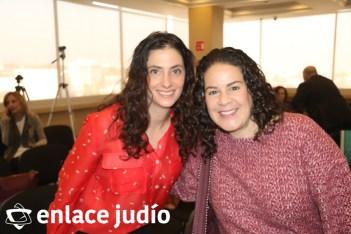 12-12-2019-CAMBIO DE MESA DIRECTIVA Y PRESIDENCIA DE LA FEDERACION FEMENINA DE LA COMUNIDAD JUDIA DE MEXICO 3