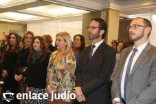 12-12-2019-CAMBIO DE MESA DIRECTIVA Y PRESIDENCIA DE LA FEDERACION FEMENINA DE LA COMUNIDAD JUDIA DE MEXICO 31
