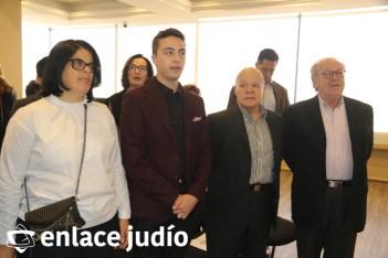 12-12-2019-CAMBIO DE MESA DIRECTIVA Y PRESIDENCIA DE LA FEDERACION FEMENINA DE LA COMUNIDAD JUDIA DE MEXICO 32