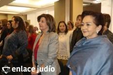 12-12-2019-CAMBIO DE MESA DIRECTIVA Y PRESIDENCIA DE LA FEDERACION FEMENINA DE LA COMUNIDAD JUDIA DE MEXICO 34