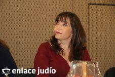 12-12-2019-CAMBIO DE MESA DIRECTIVA Y PRESIDENCIA DE LA FEDERACION FEMENINA DE LA COMUNIDAD JUDIA DE MEXICO 36
