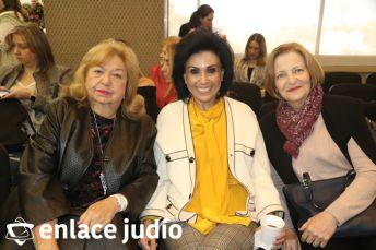 12-12-2019-CAMBIO DE MESA DIRECTIVA Y PRESIDENCIA DE LA FEDERACION FEMENINA DE LA COMUNIDAD JUDIA DE MEXICO 4