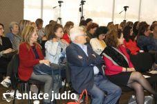 12-12-2019-CAMBIO DE MESA DIRECTIVA Y PRESIDENCIA DE LA FEDERACION FEMENINA DE LA COMUNIDAD JUDIA DE MEXICO 40