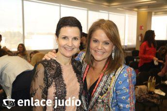 12-12-2019-CAMBIO DE MESA DIRECTIVA Y PRESIDENCIA DE LA FEDERACION FEMENINA DE LA COMUNIDAD JUDIA DE MEXICO 5