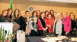 12-12-2019-CAMBIO DE MESA DIRECTIVA Y PRESIDENCIA DE LA FEDERACION FEMENINA DE LA COMUNIDAD JUDIA DE MEXICO 50
