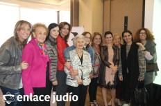 12-12-2019-CAMBIO DE MESA DIRECTIVA Y PRESIDENCIA DE LA FEDERACION FEMENINA DE LA COMUNIDAD JUDIA DE MEXICO 52