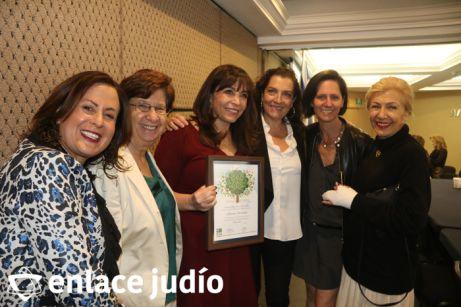 12-12-2019-CAMBIO DE MESA DIRECTIVA Y PRESIDENCIA DE LA FEDERACION FEMENINA DE LA COMUNIDAD JUDIA DE MEXICO 53