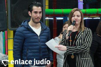 20-12-2019-FUNDACION POLA 36