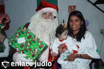 20-12-2019-FUNDACION POLA 61
