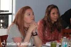 10-01-2020-DESAYUNO FESTIVAL INTERNACIONAL DE CINE JUDÍO EN MEXICO 23