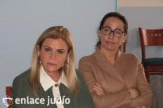 10-01-2020-DESAYUNO FESTIVAL INTERNACIONAL DE CINE JUDÍO EN MEXICO 25
