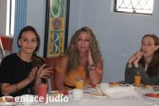 10-01-2020-DESAYUNO FESTIVAL INTERNACIONAL DE CINE JUDÍO EN MEXICO 28