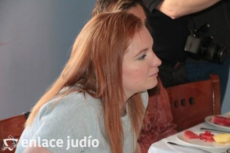 10-01-2020-DESAYUNO FESTIVAL INTERNACIONAL DE CINE JUDÍO EN MEXICO 31