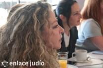 10-01-2020-DESAYUNO FESTIVAL INTERNACIONAL DE CINE JUDÍO EN MEXICO 35