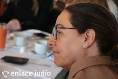 10-01-2020-DESAYUNO FESTIVAL INTERNACIONAL DE CINE JUDÍO EN MEXICO 41