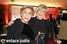 15-01-2020-ALFOMBRA ROJA DEL FESTIVAL INTERNACIONAL DE CINE JUDIO MEXICO 12