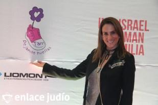 15-01-2020-ALFOMBRA ROJA DEL FESTIVAL INTERNACIONAL DE CINE JUDIO MEXICO 15
