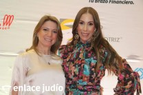 15-01-2020-ALFOMBRA ROJA DEL FESTIVAL INTERNACIONAL DE CINE JUDIO MEXICO 20