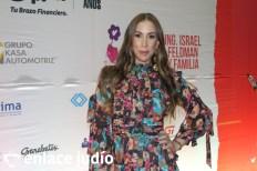 15-01-2020-ALFOMBRA ROJA DEL FESTIVAL INTERNACIONAL DE CINE JUDIO MEXICO 3