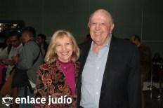 15-01-2020-ALFOMBRA ROJA DEL FESTIVAL INTERNACIONAL DE CINE JUDIO MEXICO 39