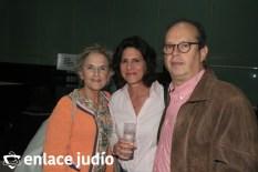 15-01-2020-ALFOMBRA ROJA DEL FESTIVAL INTERNACIONAL DE CINE JUDIO MEXICO 40