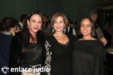 15-01-2020-ALFOMBRA ROJA DEL FESTIVAL INTERNACIONAL DE CINE JUDIO MEXICO 41