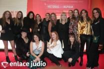 15-01-2020-ALFOMBRA ROJA DEL FESTIVAL INTERNACIONAL DE CINE JUDIO MEXICO 51