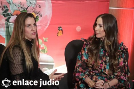 15-01-2020-ALFOMBRA ROJA DEL FESTIVAL INTERNACIONAL DE CINE JUDIO MEXICO 7