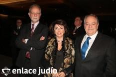 17-01-2020-ILAN PREMIOS SIMON PERES 10