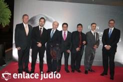 17-01-2020-ILAN PREMIOS SIMON PERES 30