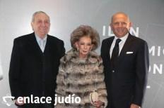 17-01-2020-ILAN PREMIOS SIMON PERES 36