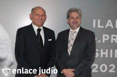 17-01-2020-ILAN PREMIOS SIMON PERES 44