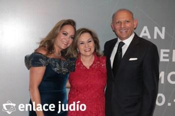 17-01-2020-ILAN PREMIOS SIMON PERES 48
